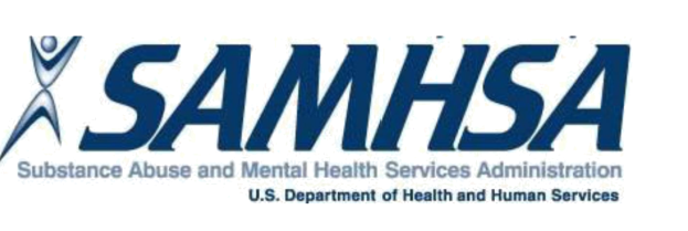 Directory of Single State Agencies (SSA)  for Substance Abuse Services