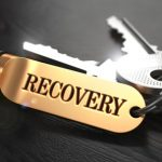 Recovery Advocacy is Not a Recovery Program