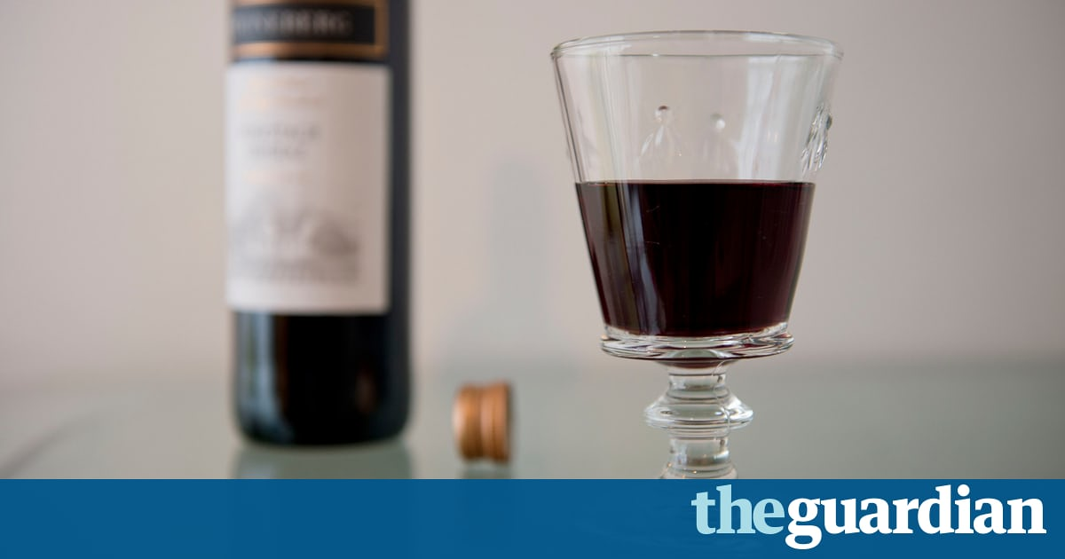 Even moderate drinking can damage the brain, claim researchers