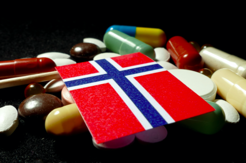 Norway's Parliament Votes To Decriminalize All Illegal Drugs, Second Country After Portugal
