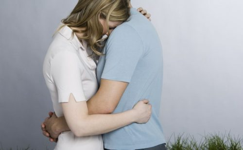 9 Things To Know About Loving Again After Emotional Abuse