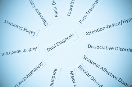 Dual Diagnosis: Treating Mental Illness and Substance Use Disorders