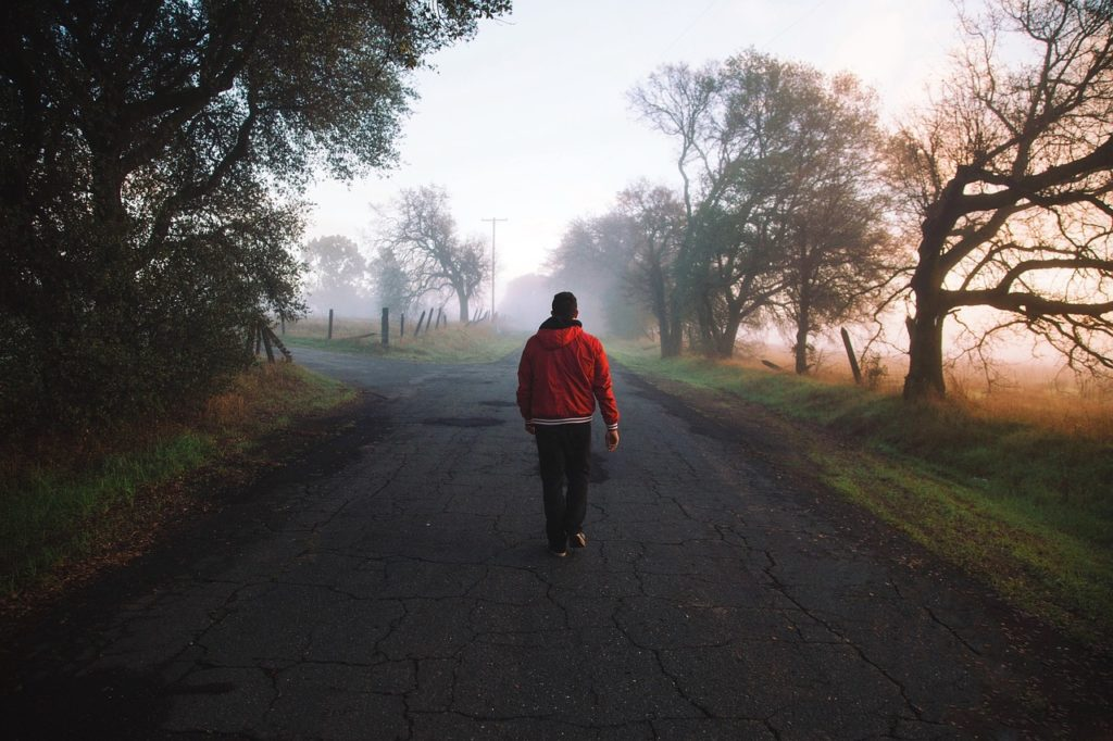 Recovery Without AA: Using the 12 Steps in My Own Way