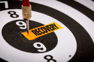 Early recovery tips: 6 lessons for early recovery