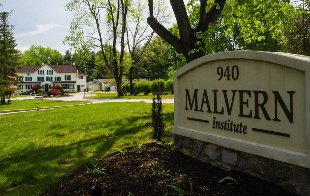 Pennsylvania's Malvern Institute Is an Example of a Broken Addiction Treatment System