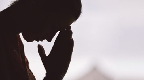 How Prayer Strengthens Your Emotional Health