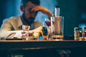 Comorbid Bipolar Disorder and Substance Abuse: A Challenge to Diagnose and Treat
