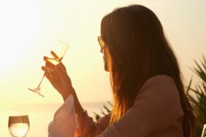 Can You Outgrow a Drinking Problem?