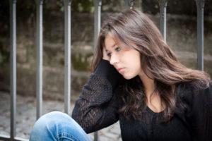 Understanding the Dangers of Opioid Addiction for Teens