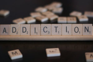 On the Mind: How Addiction Holds Our Brains Hostage
