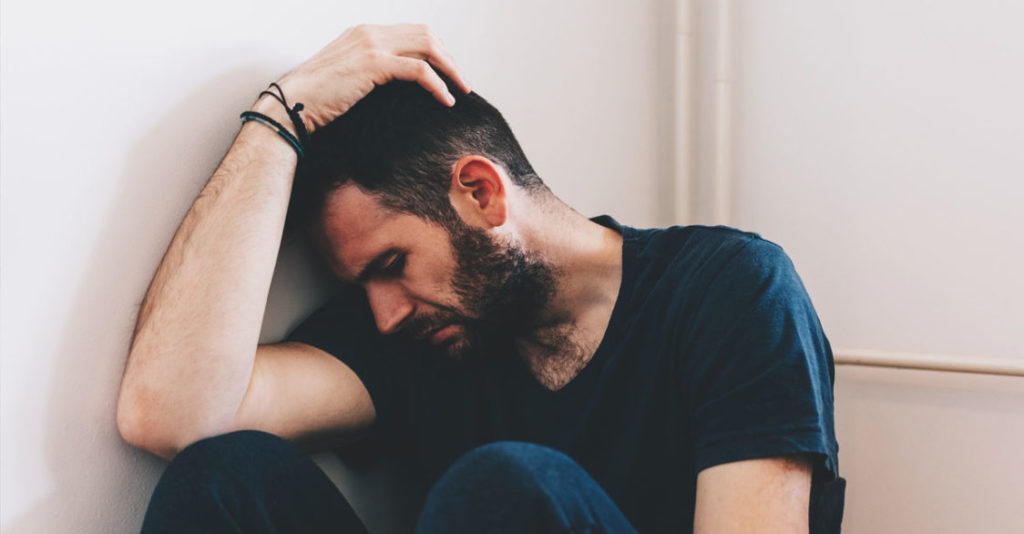 How to Understand a Drug Addict | Signs, Symptoms and Behaviors