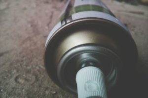Inhalants: Effects, Addiction, & Abuse