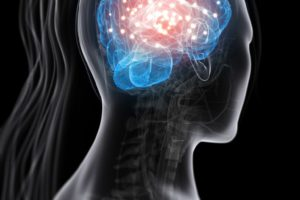Neurotherapy Treatment for Addiction