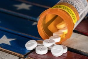 Disturbing Link Found Between Opioid Overdose Deaths And Big Pharma Gifts to Doctors