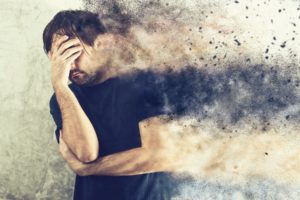 Treating Addiction with Severe Bipolar Disorder