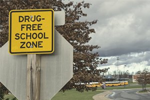 SUBSTANCE ABUSE EDUCATION RESOURCES