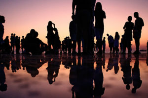 Helping Your Teen Deal with Peer Pressure