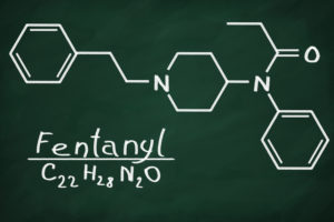 Fentanyl Addiction: Symptoms and Signs of Abuse