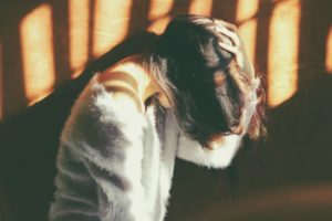Here Is What Living with a Narcissist Is Really Like