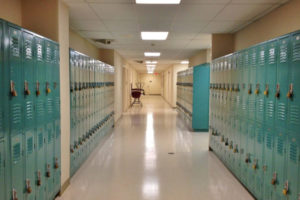 Inside the Specialized 'Recovery' High Schools Designed Just for Teens With Addiction