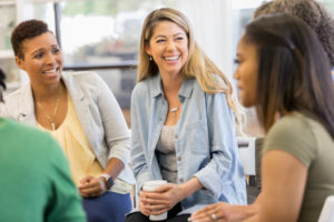 The Needs of Women With Drug and Alcohol Addiction