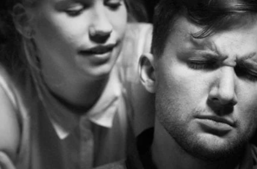 11 Nasty Manipulation Methods Most Narcissists Use To Control Others