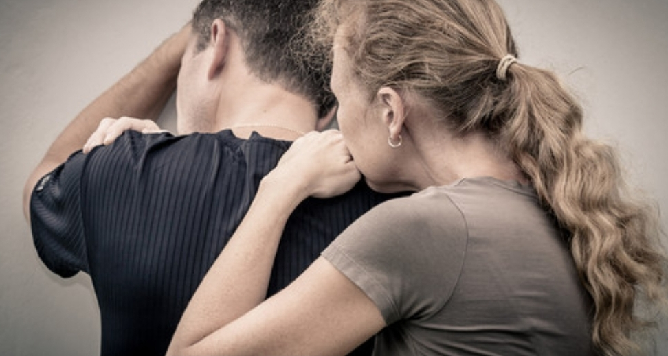 The Thief: 7 Things Addiction Steals From Our Loved Ones