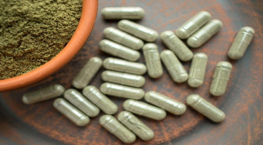 Kratom group: CDC report doesn't show botanical caused deaths