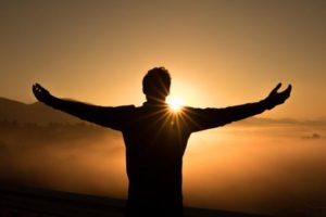 What It Means to Trust in the Lord with All Your Heart