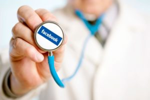 Facebook And Mental Health: Is Social Media Hurting Or Helping?