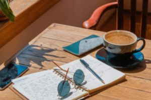 How Journaling Assists in Holistic Treatment for Addiction