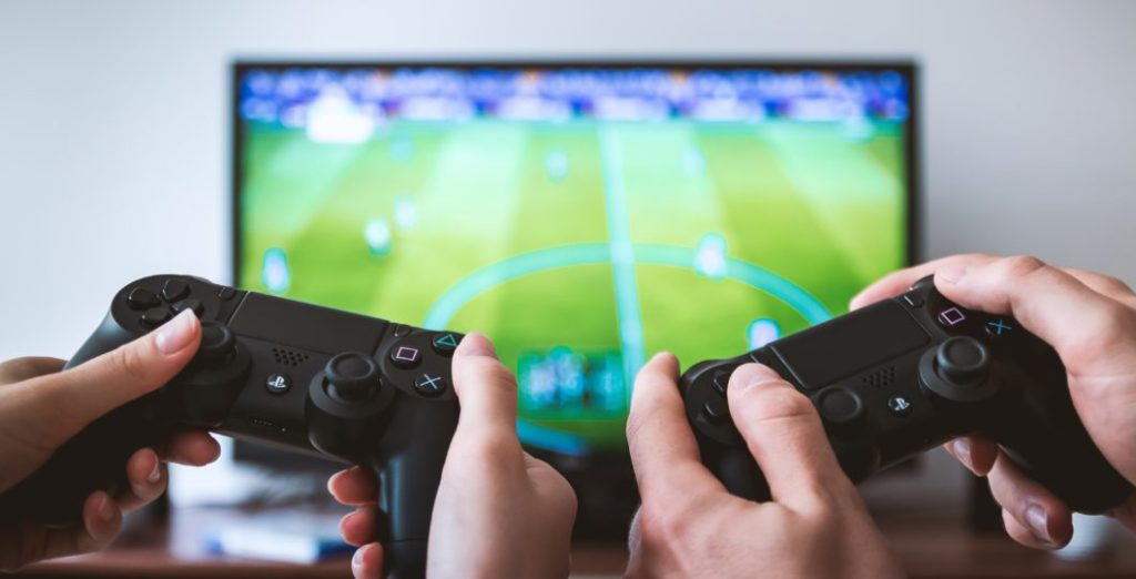 Sense and Nonsense About Video Game Addiction
